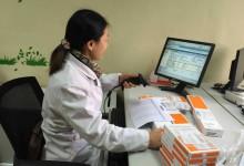 """恩泽医疗集团:信息化让上万种医疗物资采购管理""""更便捷、更准确"""""""
