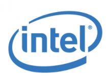 英特尔发布全新产品与合作 加速推动5G发展