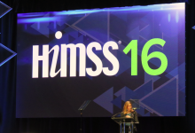 【HIMSS16现场直击】大幕开启:超越技术商业的HIT价值观扑面而来