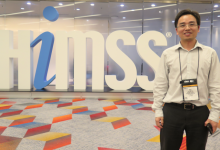 【HIMSS16热点观察】Connected Health:关注病人内心深处的呐喊