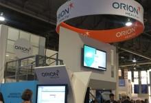 Orion Health与澳大利亚维多利亚州签订为期5年的合同