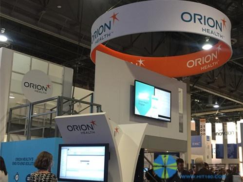 orion health1