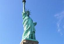 纽约重头HIT项目因安全问题惹争议
