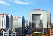 厦门:智慧医保打造信息化控费范本