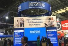 InterSystems发布TrakCare企业级实验室业务管理系统