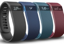 12%的美国消费者拥有健身手环或智能手表