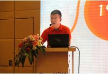 "【CHINC2016】北大医信创新三大产品线:一体化平台IIH、""一云三端""、智慧大数据IDA"