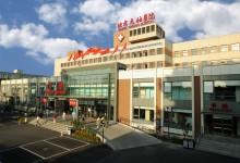 北京天坛医院:如何做到具有法律效力的病案无纸化归档