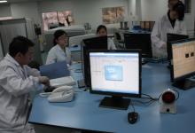 """从检验科断电的应急处置说开去:如果医院信息化""""最无力事件""""来临怎么办"""