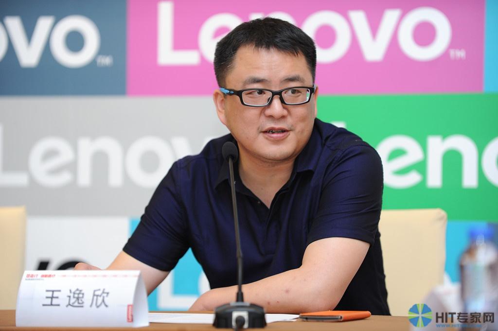 联想助力南方医科大学深圳医院从容应对新院IT规划调整