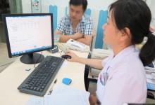 探索改善群众就医体验:2017浙江省基层卫生信息化论坛将于7月7日举行