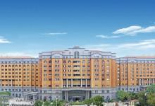 烟台毓璜顶医院:质控电子病历系统的发源地