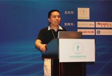 薛万国:对于医院集成平台技术的辨析探讨
