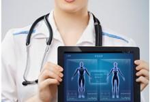 第三方可视化医患沟通 提升大型医院服务体验