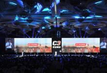 C3安全峰会关注医疗行业  技术创新引领医疗信息安全建设