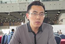 曼荼罗CEO叶凯:坚持区域电子病历之路