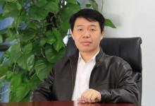 【北大医信专栏5】医院信息平台互操作能力的实现方式