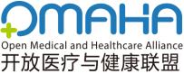 2017 OMAHA 第二届会员大会即将于杭州举行