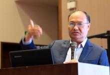 【HIS创新之路专栏】陈金雄:医院信息系统走向与对策(上)