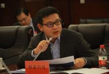 """雅森科技CEO陈晖:打造核医学影像辅助诊断的""""量杯"""""""