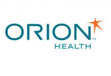 John Halamka博士正式加入Orion Health