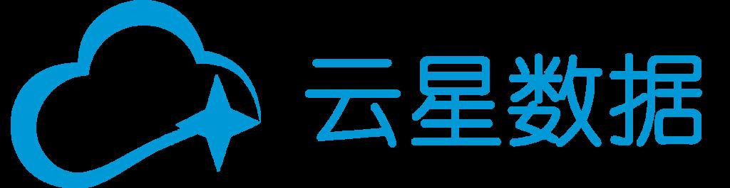 云星数据logo