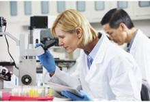 【张林专栏】实验室专业人员在保证EHR中实验室数据安全性与有效性方面的基本职责(2)