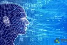 雅森科技战略牵手同方大健康,打造智慧医疗产业链全闭环