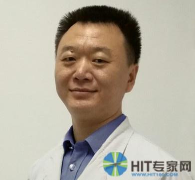 【张林专栏】实验室专业人员在保证EHR中实验室数据安全性与有效性方面的基本职责(5)