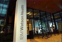 IBM Watson Health宣布将与FDA协作研究实现医疗保健数据的安全交换