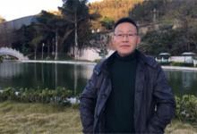 """【黄瑜专栏】夯实信息化""""三基""""是医院信息化的万事之首"""