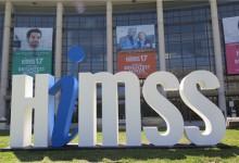 医疗信息化盛会HIMSS19主题演讲人都有谁