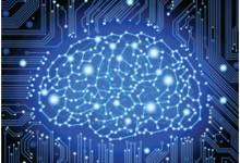 人工智能和区块链如何在2017年共同推动精准医疗发展?