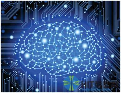 人工智能和区块链