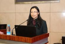 杭州:顶层设计下的信息化支撑分级诊疗范本