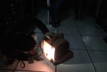 佛山妇保院紧急应对停电10小时:一场无法预演的IT运维应急