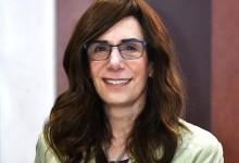 Epic首席执行官Judy Faulkner谈数据共享和云等热点话题