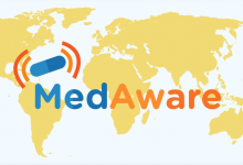 MedAware:基于人工智能的临床决策支持平台,有效减少医疗事故