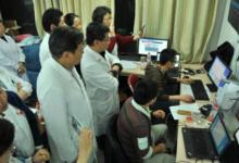 """""""三个提前、三个支持"""":北京安定医院新上信息系统通过医改调价考验"""