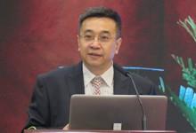 2017北京卫生信息技术协会学术年会:唯有HIT热点不可辜负