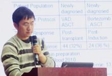 北京大学生命科学学院李程研究员:基于基因组学预测药效和联合用药靶点