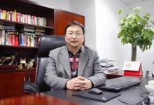 【独家】南京海泰新领军人卢苗:坚持临床一体化软件产品道路
