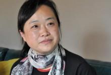 【王力华专栏】从北京医改调价涉及的信息系统切换谈HIS架构的设计