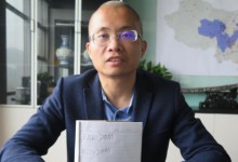 【袁永福专栏】HIMSS18激起了都昌进军美国市场的初步兴趣