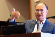 【陈金雄专栏】互联网医疗再启航(2):互联网医院的基本条件