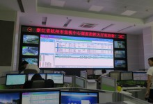 """杭州市急救中心:信息化""""扫除""""院前急救互联共享盲区"""