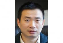 李浪博士将出任俄亥俄州立大学生物医学信息学系主任