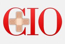 【HIS创新之路专栏】医院CIO发挥主导作用的四层内涵