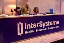 InterSystems和Epic两巨头的全球业务超过其他EHR厂商