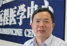 夏洪斌:信息集成平台和互联互通双轮驱动医院信息化再上台阶